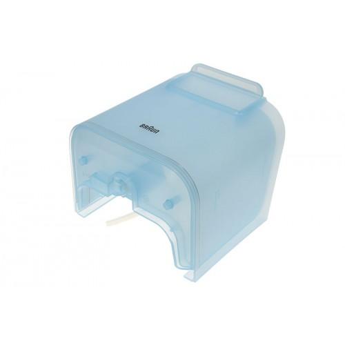 Резервуар для воды для парогенератора Braun IS5022