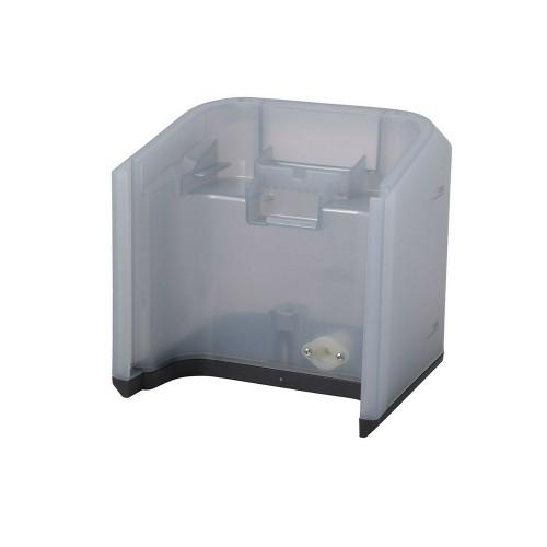 Резервуар для воды для парогенератора Braun S7044BK, IS7056BK, IS7044/1BK