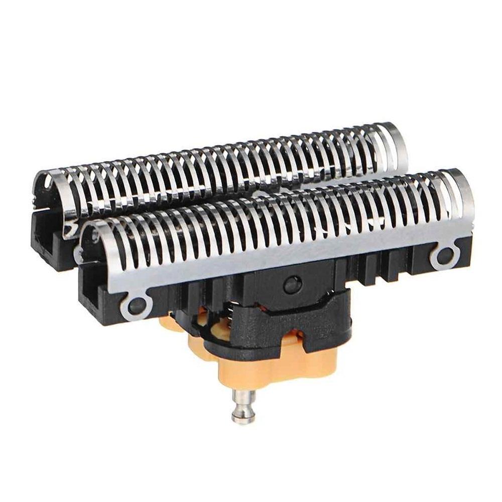 Режущий блок для электробритв Braun 4000-8000