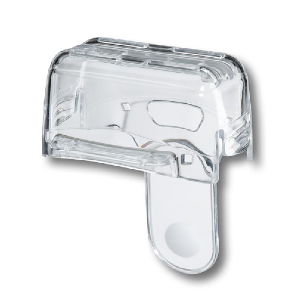 Защитный колпак для бритв Braun Series 3