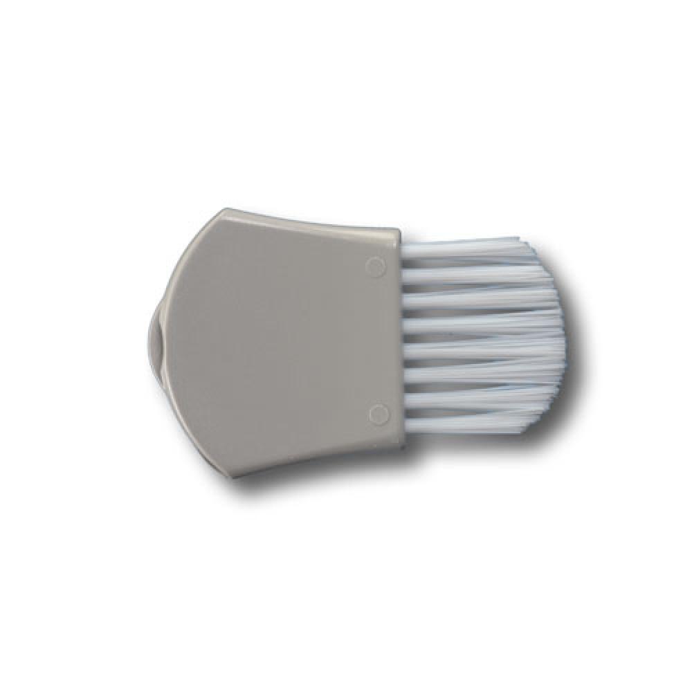 Щетка для чистки эпилятора /женской бритвы Braun