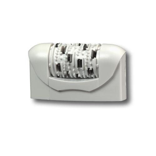 Эпилирующая головка для эпилятора Braun, стандартная
