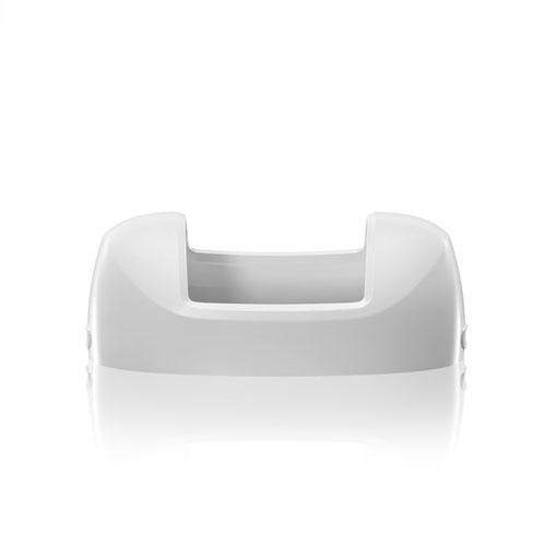 Насадка на эпилирующую головку для эпилятора Braun