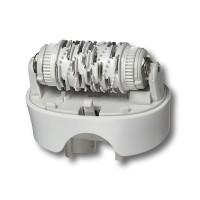 Эпилирующая головка Braun, standard, white, 40 пинцетов