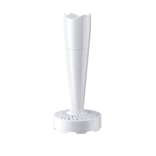 Погружной блендер Braun Multiquick 5V MQ5237 White