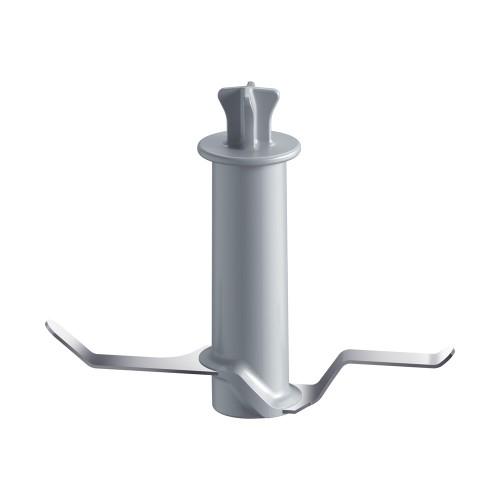 Погружной блендер Braun Multiquick 9 MQ9138Xl