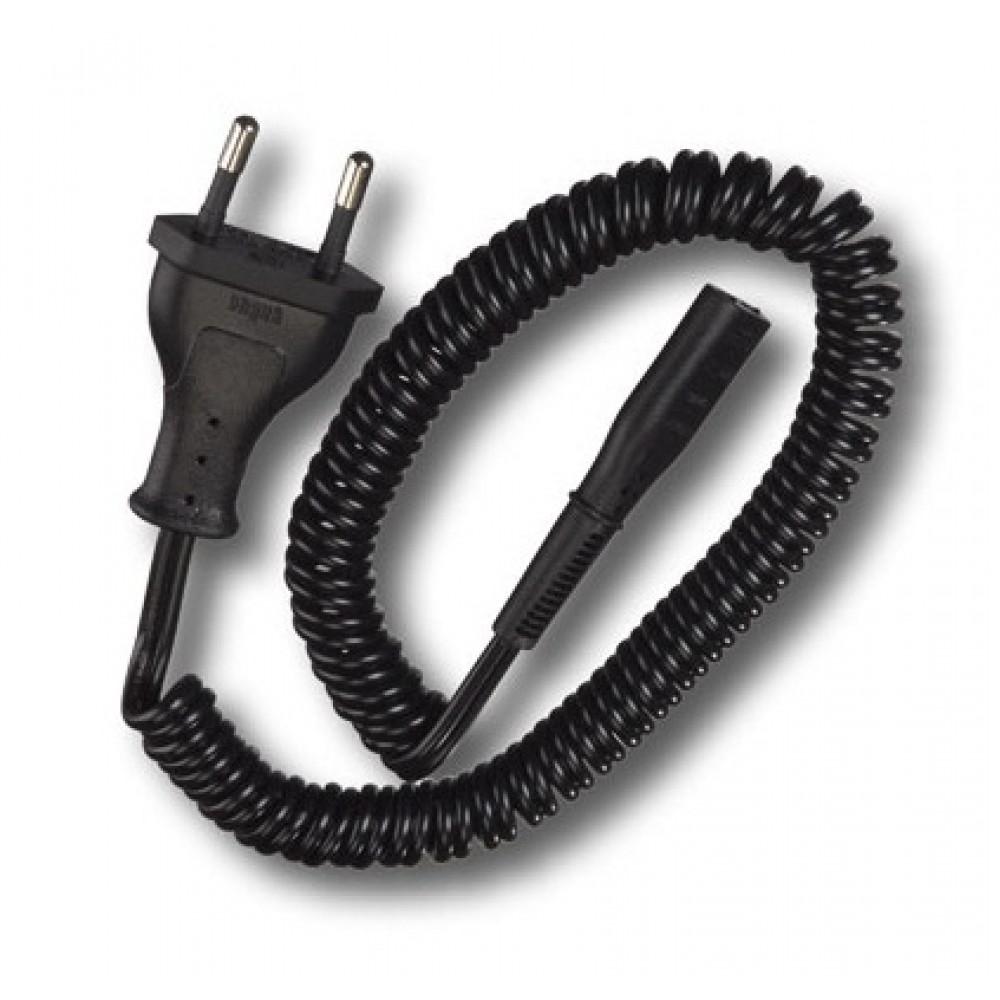 Сетевой шнур-адаптер для бритв Braun