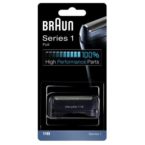 Сетка 11B для бритвы Braun Series 1