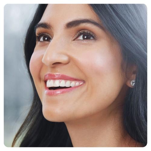 Электрическая зубная щетка Oral-B Genius 10000N Special Edition Sensi Rose Gold D701.515.6XC