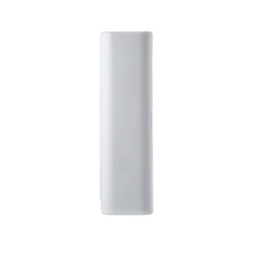 Электрическая зубная щетка Oral-B Genius 8000 White D 701.535.5XC