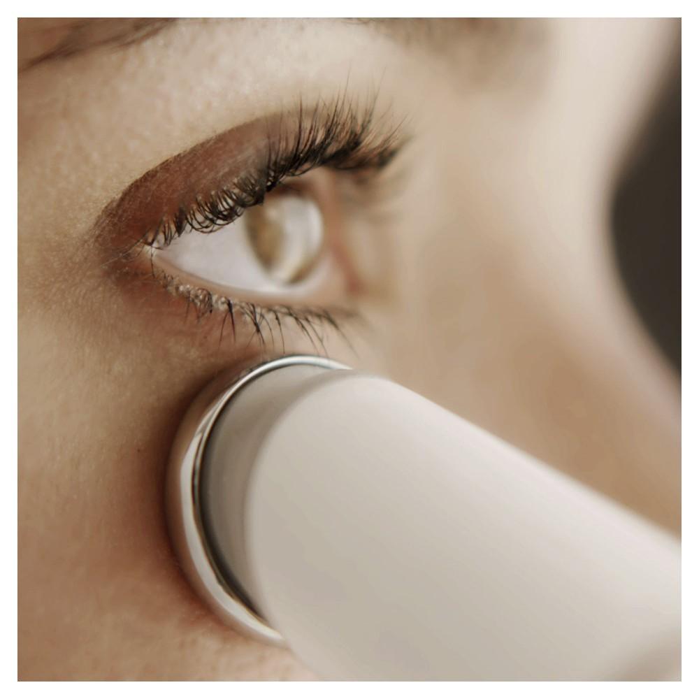 Эпилятор для лица Braun FaceSpa Pro 921