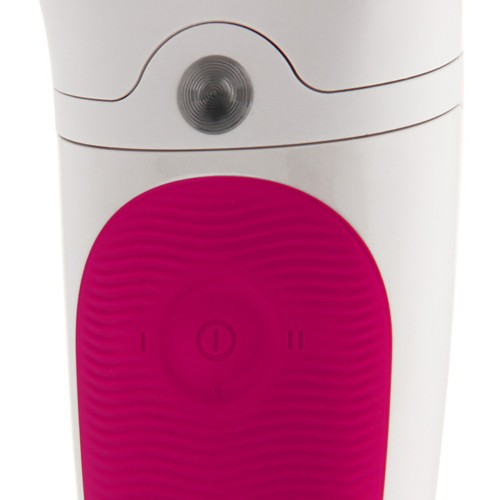 Эпилятор Braun Silk-epil 5 SensoSmart 5/513