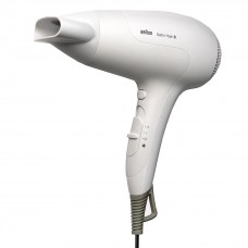 Фен Braun Satin Hair 3 HD380 PowerPerfection