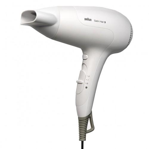 Фен Braun Satin Hair 3 PowerPerfection HD380