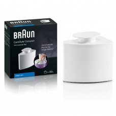 Фильтр Braun BRSF 001 для парогенератора CareStyle Compact