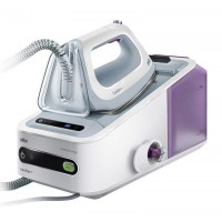 Парогенератор Braun CareStyle 7 IS7043 WH