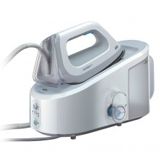 Парогенератор Braun CareStyle 3 IS3042 WH