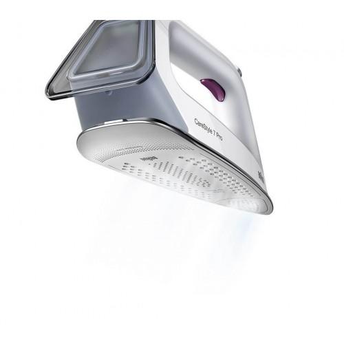 Парогенератор Braun CareStyle 7 IS7155 WH