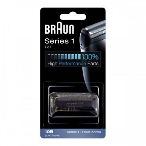 Сетка для бритвы Braun 1000 Series (10B)