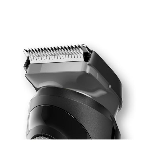 Триммер для бороды Braun BT3222