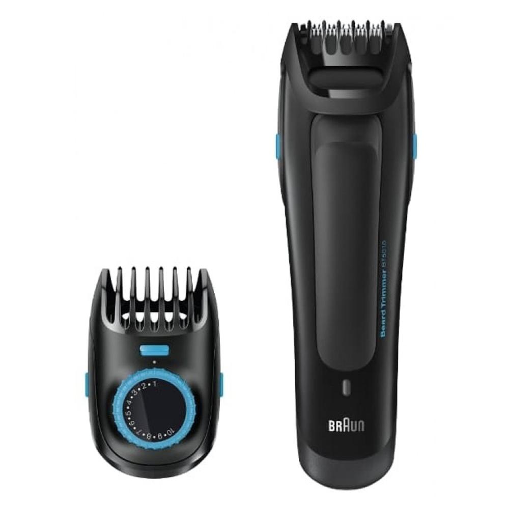 Триммер для бороды Braun BT5010