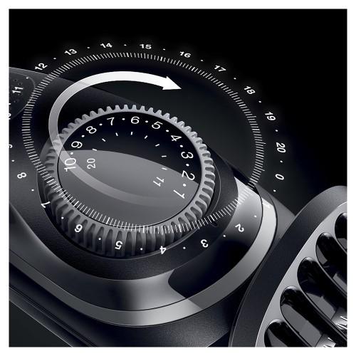 Триммер для бороды Braun BT5042 + Бритва Gillette