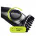 Триммер для бороды Braun BT7220 + Бритва Gillette