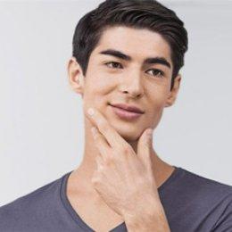 Как добиться гладкого бритья