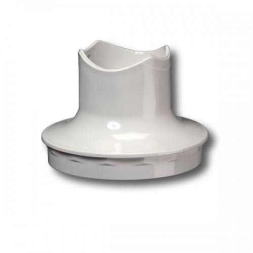 Редуктор чаши блендеров Braun НС (350 мл) Белый
