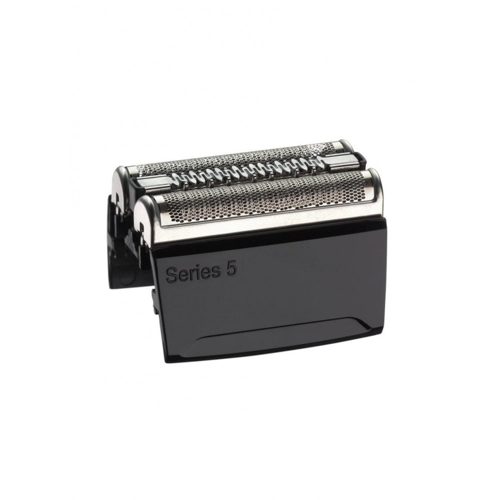 Сетка и режущий блок 52B для электробритв Braun Series 5