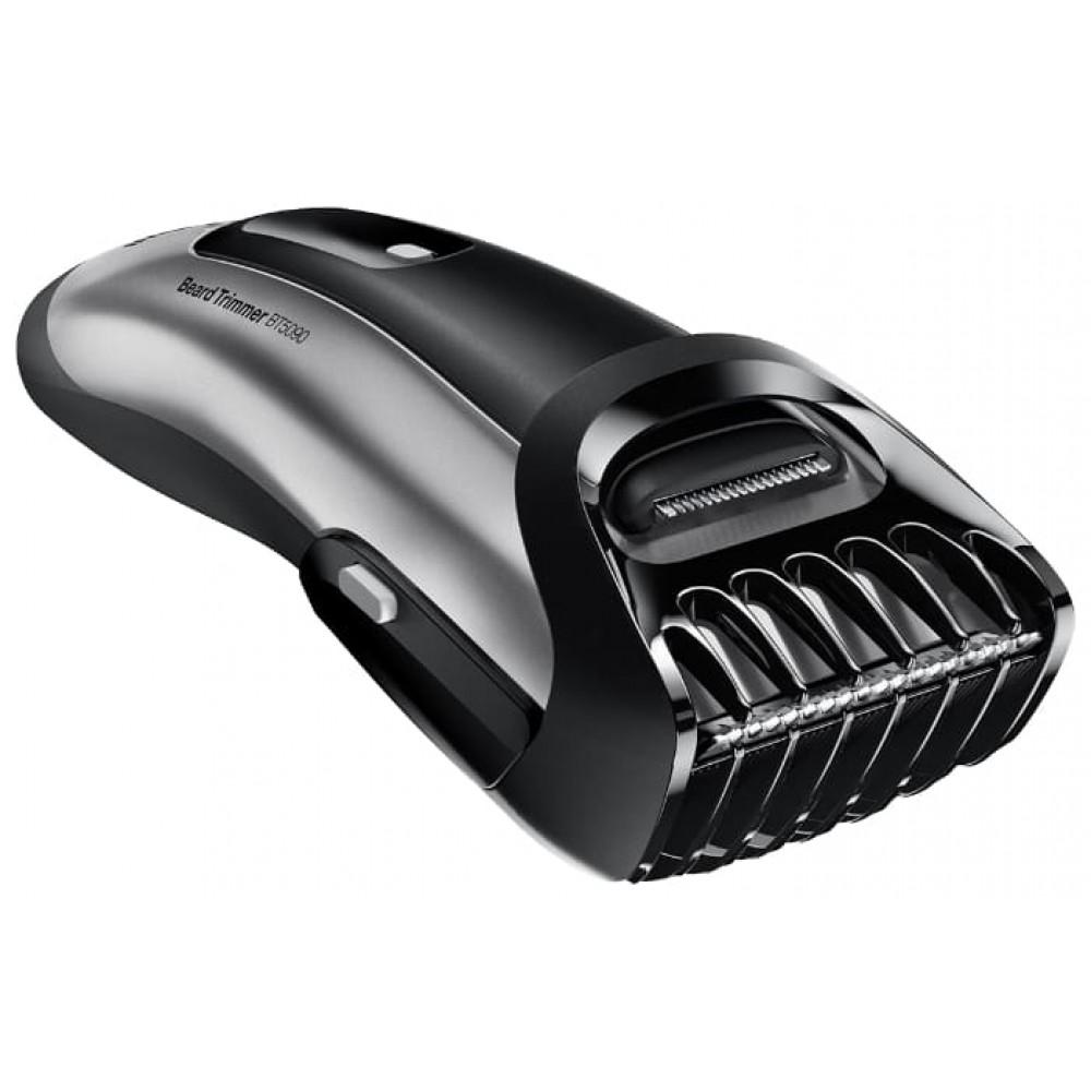 Триммер для бороды Braun BT5090