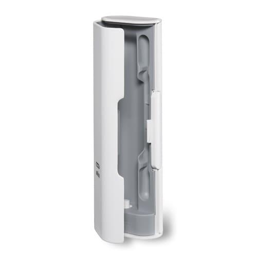 Зарядный чехол для зубных щеток Oral-B White