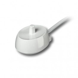 Зарядное устройство Oral-B 81477283 mini StdB (D16/D20/D34/D36)