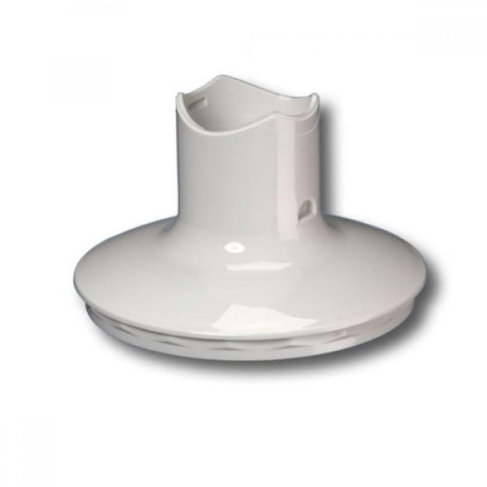 Редуктор чаши блендеров Braun ВС/СА 5000/6000 (1000/500 мл) Белый