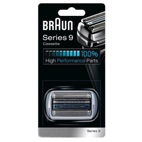 Сетка и режущий блок 92S для электробритв Braun Series 9