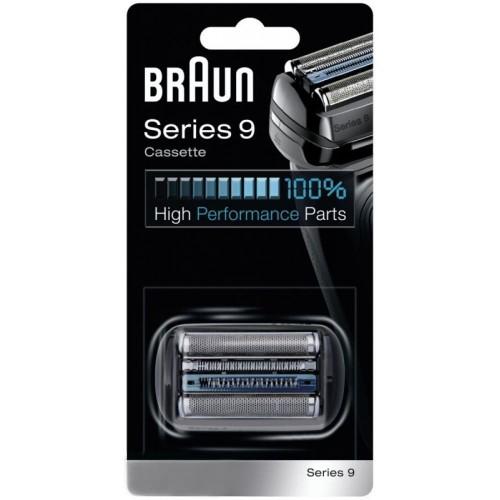 Сетка и режущий блок 92B для электробритв Braun Series 9