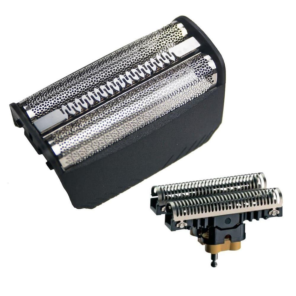 Сетка и режущий блок 30B для электробритв Braun Series 3