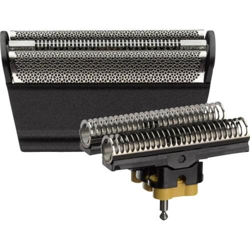 Сетка и режущий блок 31B для электробритв Braun Series 3