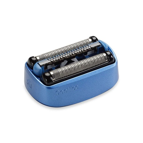 Сетка и режущий блок 40B для электробритв Braun CoolTec