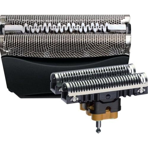 Сетка и режущий блок 51S для электробритв Braun Series 5