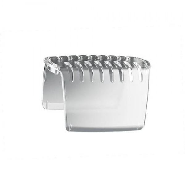 Защитный колпак для бритв Braun CoolTec