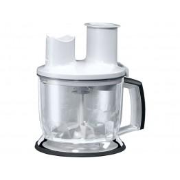 Насадка кухонный комбайн Braun MQ70 Белый (1500 мл)