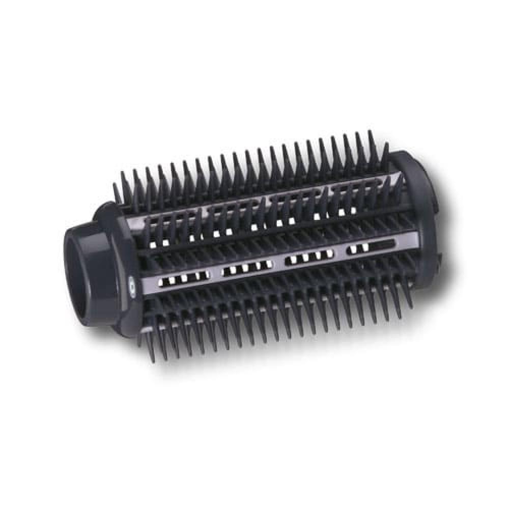 Насадка - щетка круглая большая для моделей стайлеров ASS1000, AS530