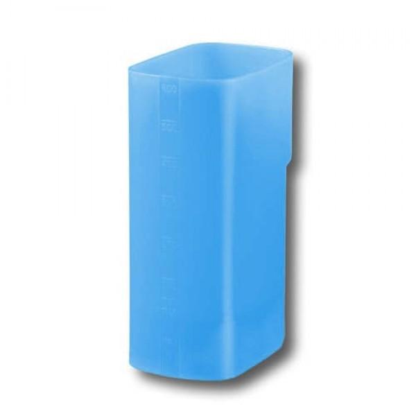 Контейнер для воды Oral-B цена 2017