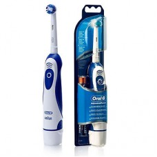 Щетка на батарейках Braun Oral-B Precision Clean DB4.010