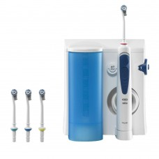 Ирригатор Braun Oral-B Professional Care OxyJet MD20
