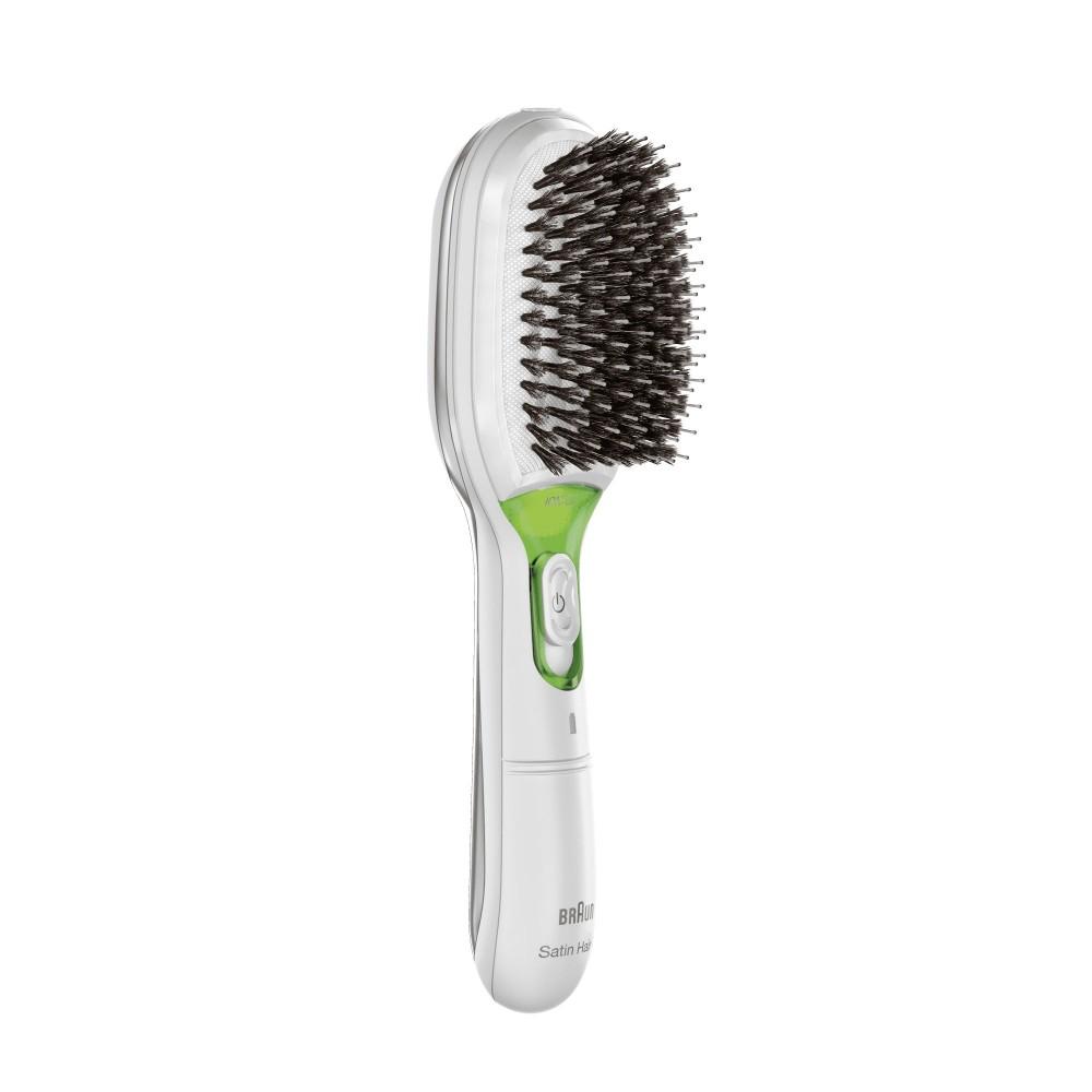 Расческа с ионизацией Braun Satin Hair 7 BR750