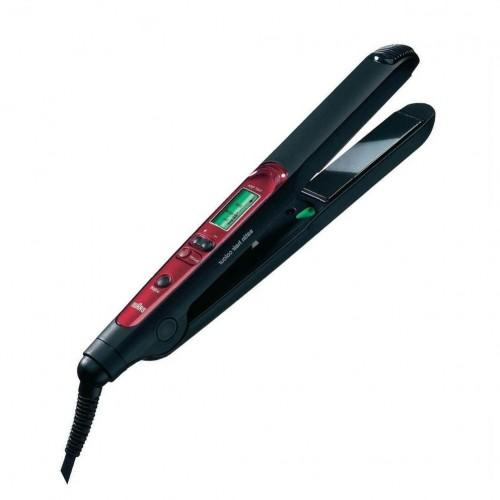 Стайлер для выпрямления волос Braun Satin Hair 7 Colour ST750