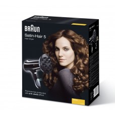 Фен Braun Satin Hair 5 HD530