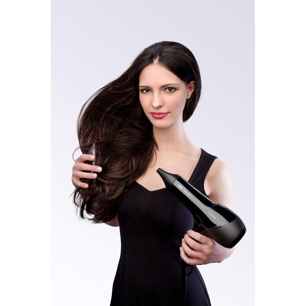 Фен Braun Satin Hair 7 HD780 SensoDryer Solo